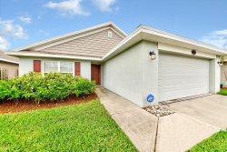 Photo of 2122 Raleigh Drive, Titusville, FL 32780 (MLS # 890812)