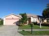 Photo of 5526 Indigo Crossing Drive, Rockledge, FL 32955 (MLS # 890821)