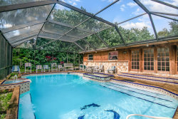 Photo of 222 NW Shannon Avenue, West Melbourne, FL 32904 (MLS # 890881)