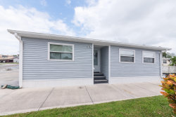 Photo of 117 Forest Lake Drive, Cocoa, FL 32926 (MLS # 890955)