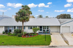 Photo of 231 Emerald Drive, Indian Harbour Beach, FL 32937 (MLS # 890993)