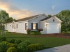 Photo of 2052 Great Belt Circle, Melbourne, FL 32940 (MLS # 891048)