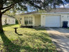 Photo of 30 W Towne Place, Titusville, FL 32796 (MLS # 891057)