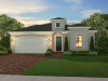 Photo of 2719 Millennium Circle, Melbourne, FL 32940 (MLS # 891066)