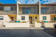 Photo of 200 6th Avenue, Unit B, Melbourne Beach, FL 32951 (MLS # 891082)