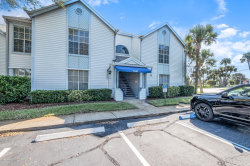 Photo of 7040 Highway 1, Unit 205, Cocoa, FL 32927 (MLS # 891143)