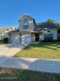 Photo of 1544 Clover Circle, Melbourne, FL 32935 (MLS # 891149)