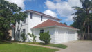 Photo of 146 Hidden Cove Drive, Melbourne Beach, FL 32951 (MLS # 891158)