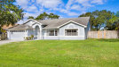 Photo of 165 Kyle Court, Palm Bay, FL 32907 (MLS # 891163)