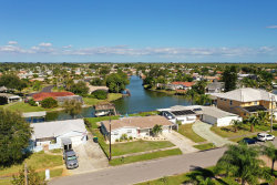 Photo of 245 Jacala Drive, Merritt Island, FL 32953 (MLS # 891307)