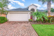 Photo of 7147 Broderick Drive, Melbourne, FL 32940 (MLS # 891383)