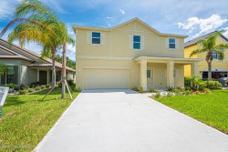 Photo of 544 Dryden Circle, Cocoa, FL 32926 (MLS # 891484)