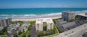 Photo of 925 N Highway A1a, Unit 602, Indialantic, FL 32903 (MLS # 891543)