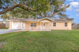 Photo of 4845 Curtis Boulevard, Cocoa, FL 32927 (MLS # 891701)