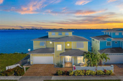Photo of 5185 N Highway 1, Palm Shores, FL 32940 (MLS # 891745)