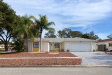 Photo of 2887 Snead Court, Melbourne, FL 32935 (MLS # 892577)