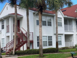 Photo of 11532 Westwood Boulevard, Unit 612, Orlando, FL 32821 (MLS # 892595)