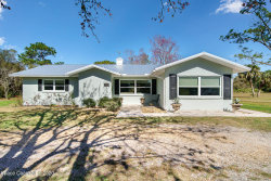 Photo of 1937 Duncil Lane, Malabar, FL 32950 (MLS # 892616)