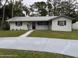 Photo of 2217 Juniper Drive, Edgewater, FL 32141 (MLS # 892838)
