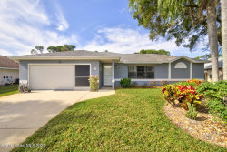 Photo of 362 Toledo Street, Sebastian, FL 32958 (MLS # 892968)