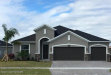 Photo of 3039 Trasona Drive, Melbourne, FL 32940 (MLS # 893303)