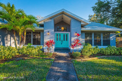 Photo of 1254 Water Lily Lane, Rockledge, FL 32955 (MLS # 893802)