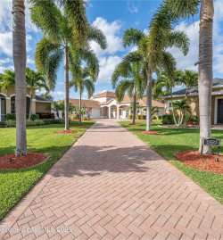 Photo of 560 Glenbrook Circle, Rockledge, FL 32955 (MLS # 893831)