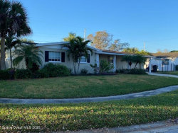 Photo of 1393 Sarazen Drive, Rockledge, FL 32955 (MLS # 893996)