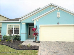 Photo of 2130 Bridgeport Circle, Rockledge, FL 32955 (MLS # 894160)