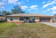 Photo of 5980 Grissom Parkway, Cocoa, FL 32927 (MLS # 894171)