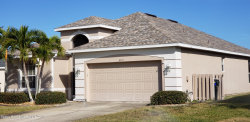 Photo of 4917 Worthington Circle, Rockledge, FL 32955 (MLS # 894216)