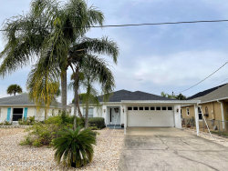 Photo of 167 S Douglas Street, Edgewater, FL 32141 (MLS # 894328)