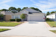 Photo of 4930 Manchester Drive, Rockledge, FL 32955 (MLS # 894533)