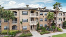 Photo of 6461 Borasco Drive, Unit 1801, Melbourne, FL 32940 (MLS # 894670)