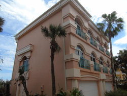 Photo of 3095 S Highway A1a, Melbourne Beach, FL 32951 (MLS # 782094)