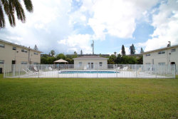 Photo of 1029 Park Drive, Indian Harbour Beach, FL 32937 (MLS # 819624)