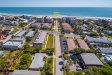 Photo of Cape Canaveral, FL 32920 (MLS # 840387)