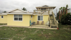Photo of Melbourne Beach, FL 32951 (MLS # 853444)