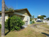Photo of 540 Peachtree Street, Cocoa, FL 32922 (MLS # 856698)
