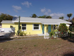 Photo of 2930 N Highway A1a, Indialantic, FL 32903 (MLS # 872119)