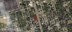 Photo of 0 Us 1 Hwy, Mims, FL 32754 (MLS # 679675)