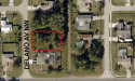 Photo of 807 NW Delano Avenue, Palm Bay, FL 32907 (MLS # 743057)