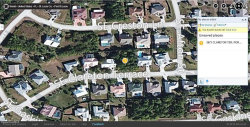 Photo of 2673 SE Clareton Terrace, Port St Lucie, FL 34952 (MLS # 762979)