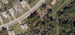 Photo of 3842 Jupiter Boulevard, Palm Bay, FL 32909 (MLS # 764546)