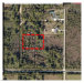Photo of 1339 On P056620, Unit 0, Malabar, FL 32950 (MLS # 769543)