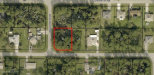 Photo of 701 Coconut Street, Palm Bay, FL 32909 (MLS # 776206)