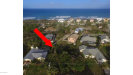 Photo of 68 Mohican Way, Melbourne Beach, FL 32951 (MLS # 776552)