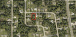 Photo of 914 Commerce Road, Palm Bay, FL 32909 (MLS # 776967)