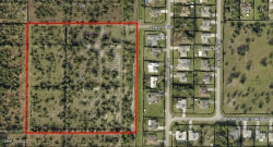 Photo of 0 Vars Street, Palm Bay, FL 32907 (MLS # 778642)
