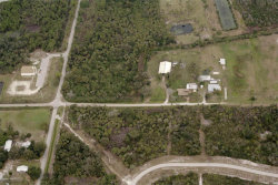 Photo of 1675 Marie Street, Malabar, FL 32950 (MLS # 783567)